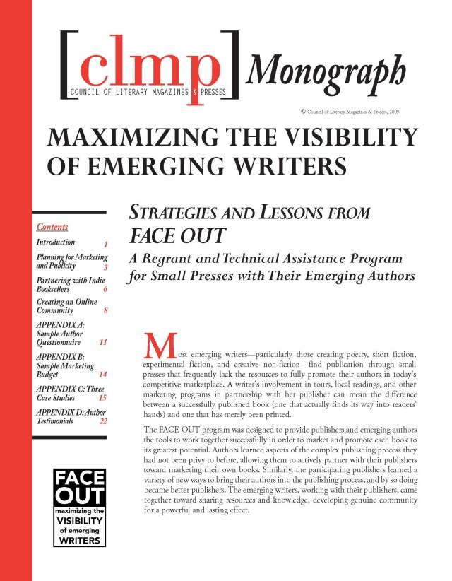 CLMP Article