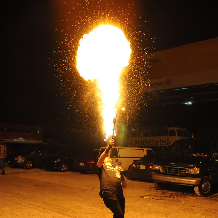 Fire Breather4