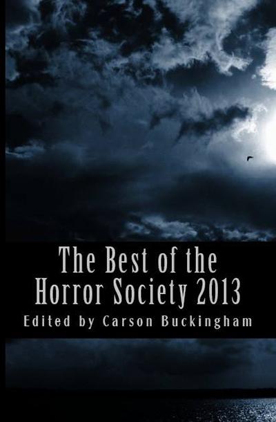 best-of-the-horror-society-2013