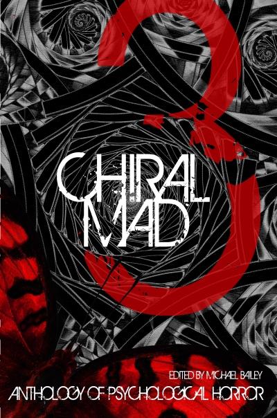 CM3_Cover