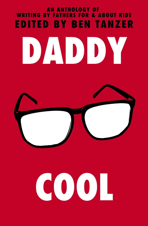 Daddy_Cool_Cover_large