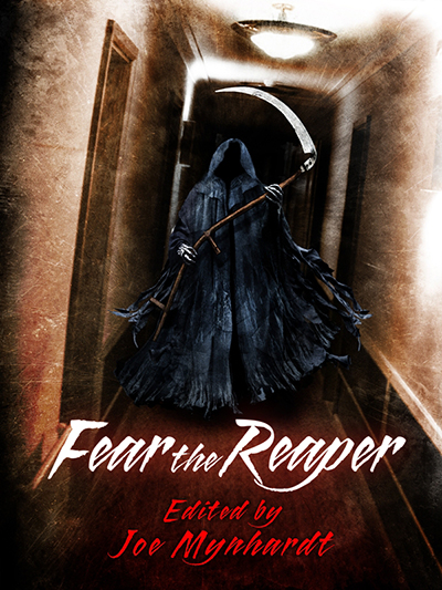 Fear the Reaper FB version