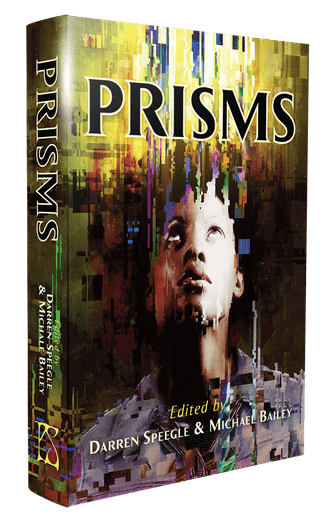 prisms-hardcover-edited-by-darren-speegle-michael-bailey-5167-p