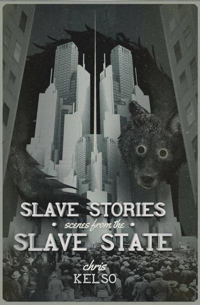SlaveStories