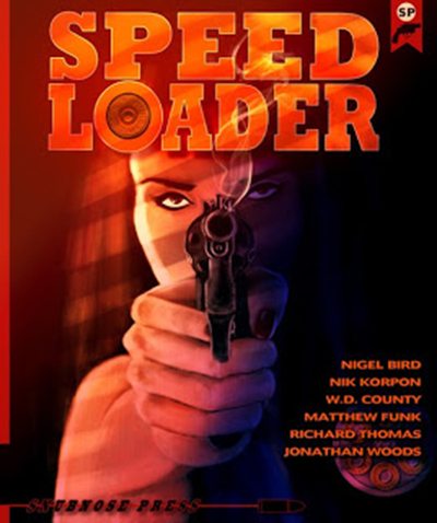 SPEEDLOADER_cover2_167dpi