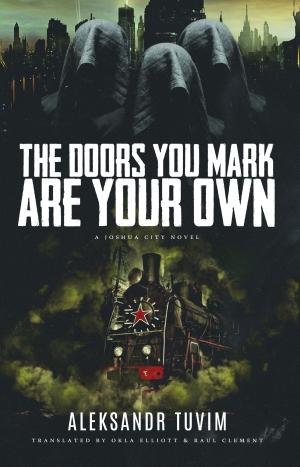 DoorsFinalCover