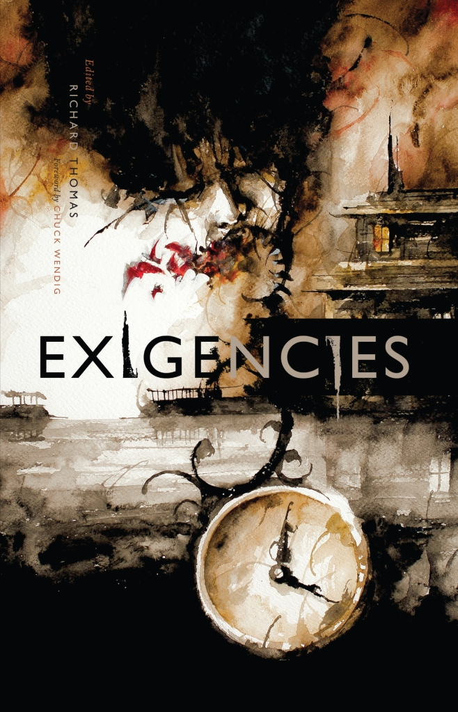 ExigenciesCover_Final