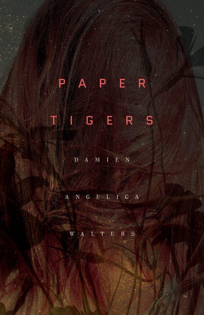 PaperTigers