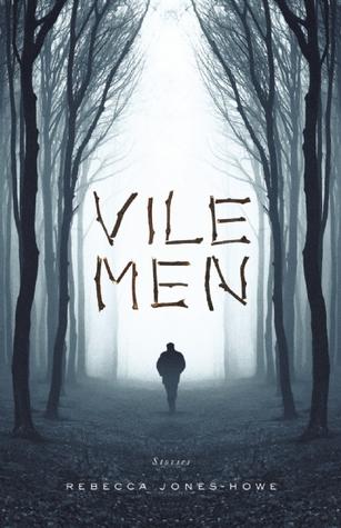 VileMen