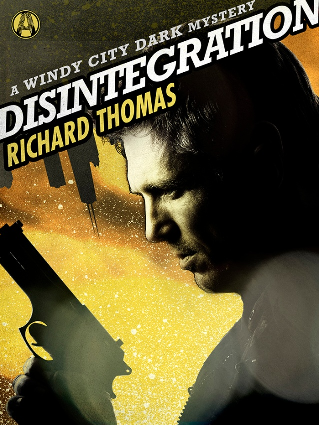 Disintegration_RT