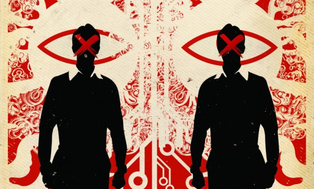 cropped-x27s-for-eyes-cover-300dpi7