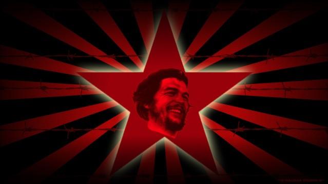 revolution-che-guevara-red-star-leader-murderer-guerrilla-1920x1080-wallpaper