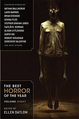 the-best-horror-of-the-year-volume-eight-ellen-datlow