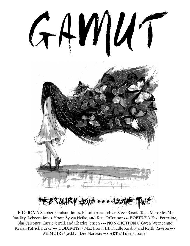 gamutissuetwo_cover_hires