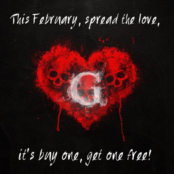 valentinesdayoffer_bogo